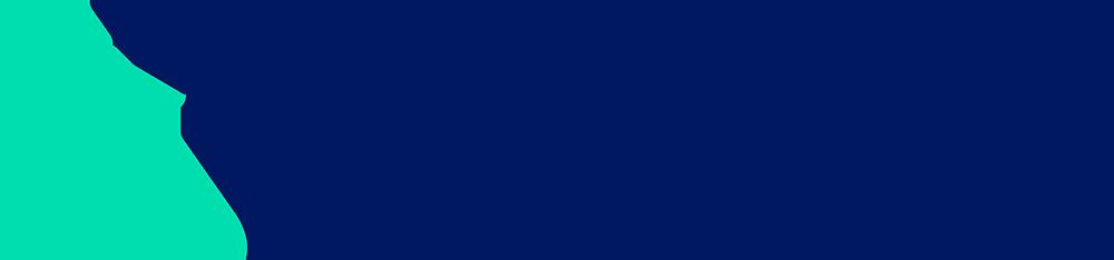 """rustab logo en index 1000 - Таблетки для ПММ CLEAN&FRESH """"All in 1"""", 100 таб."""