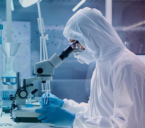 proizvodstvo2 500 - Современные средства бытовой химии